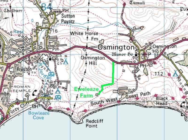 Camping Dir Map3 Jpg